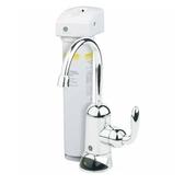 【得意家電】美國 GE 奇異 GX1S50R 飲用淨水器 ※熱線07-7428010