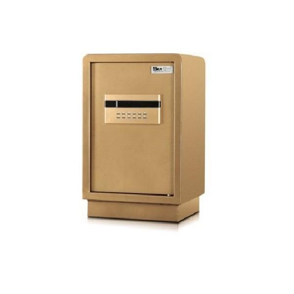 聚富 商務型保險箱(60BQ)