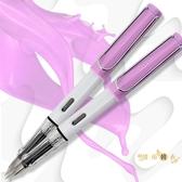 鋼筆 2支裝-鋼筆練字正姿男孩女孩小學生用兒童成人ef筆尖特細暗明尖