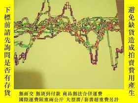二手書博民逛書店reclaiming罕見development in the w