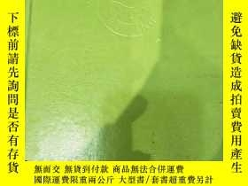 二手書博民逛書店PROCEEDINGS罕見OF THE SECOND INTERNATIONAL SYMPOSIUM ON COM