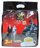 【嘉騰小舖】G7三合一即溶咖啡 1包16公克*50入,越南進口{8935024129357}[#1]