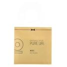 HOLA Pure Life 純淨生活香氛包 鳶尾花 單售