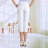 v領洋裝女夏新品新款韓式大尺碼收腰修身氣質名媛中長版雪紡裙子