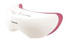 Panasonic【日本代購】 松下 眼部美容器 眼部溫熱舒壓 EH-SW51 –桃