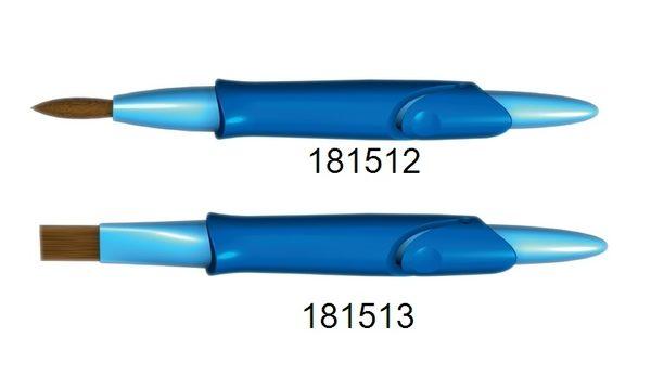 德國輝柏  伸縮筆刷 8mm / 支  (181512)