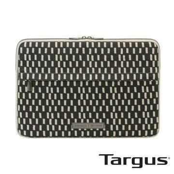 """[富廉網] Targus TSS880 Art 限量款 13.3"""" 隨行包 圖騰黑"""