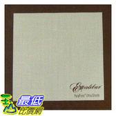 [104美國直購] Excalibur 14x14 Non-Stick Fruit Leather 有機矽膠不沾烘培墊 (烤盤 不沾墊 烘培紙) $788