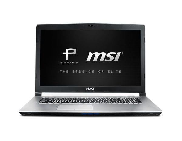 【msi微星】PE62 8RC-080TW 15.6吋 i5-8300H GTX1050 WIN10電競筆電