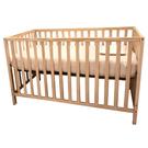 ◆嬰兒床可做4段高度調整 ◆附贈高檔價值3200床墊 ◆可拆掉側欄與大人床合併