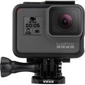 GoPro HERO5 黑色 Black 4K 運動攝影 相機 縮時 聲控 HERO 5 公司貨