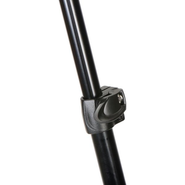 補貨中 Manfrotto MK290DUA3-3W 290 DUAL (三腳架+三向雲台+背袋 套組) 【正成公司貨】MT290DUA3+MH804-3W