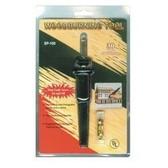 《享亮文具》WSP-100 木器燒烙筆  AP