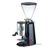 金時代書香咖啡 義大利進口刀盤 901N (營業用) 義式咖啡磨豆機 黑 HG0081BK