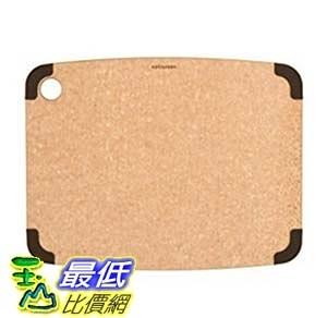 [美國直購] Epicurean 202-15110102 Non-Slip Cutting Board, 36.8x 28.6公分