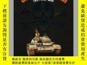 二手書博民逛書店Spoils罕見of War 1991 Gulf War (damaged)-戰利品1991海灣戰爭(損壞)Y