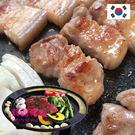 韓國 烤肉四格拼盤烤盤 韓式烤肉 室內 ...