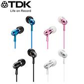 TDK CLEF-Smart 2 TH-SECAS301 機能型輕小耳道式耳機,