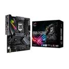 (C+M) 華碩 STRIX B360-F GAMING 主機板 + Intel Core i3-9100F 【刷卡含稅價】