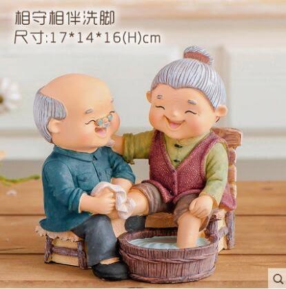 家居客廳辦公桌工藝飾品擺件LVV1486【KIKIKOKO】