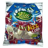 LUTTI可樂風味酸軟糖200g【愛買】