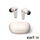 EarFun Air Pro 真無線藍牙...
