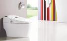 【麗室衛浴】美國KARAT凱樂 原裝進口 智能馬桶 K-2257T  (手動掀蓋)