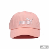 PUMA 運動帽-02241634