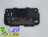 [玉山最低比價網]  iRobot Roomba 吸塵器底板底部電池蓋板 適用 700 800 系列 _Od9