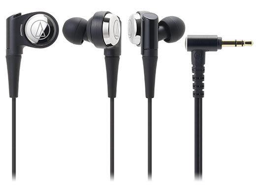 【Honlin 影音】全新 鐵三角 ATH-CKR10 輕量耳機 鈦金屬機身 音效純淨清澈 台灣鐵三角公司貨