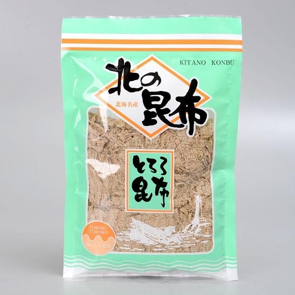 【日本】北海道昆布絲80g(保存期限:2020.12)