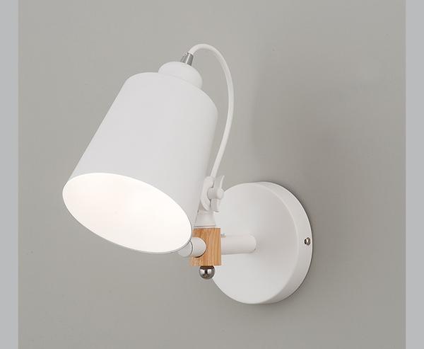 燈飾燈具【燈王的店】現代工業風壁燈 ☆ 11049/W1