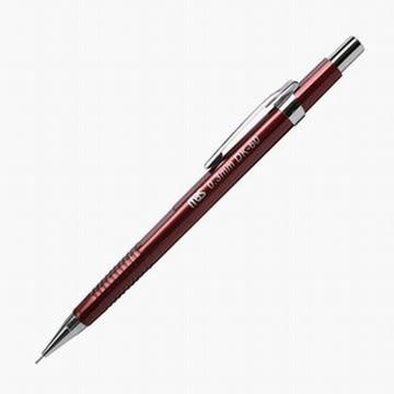 萬事捷 MBS DK-60 自動鉛筆 0.3mm