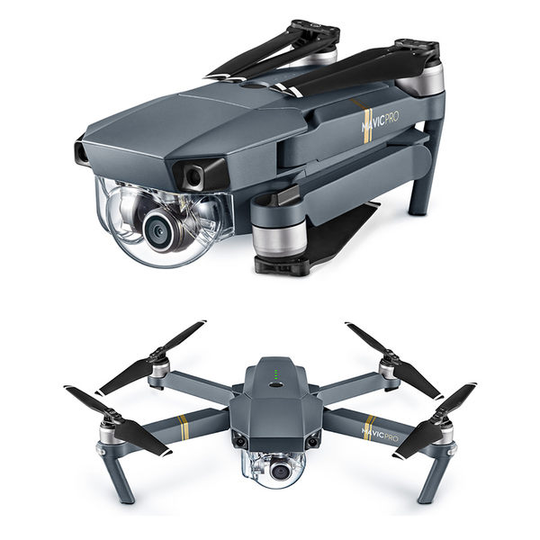 ◎相機專家◎ DJI Mavic Pro combo 全能套裝組 御 空拍 航拍無人機 便攜式可折疊 4K 公司貨