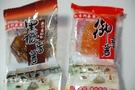 【吉嘉食品】弘吉利 原味御蕃薯/黑糖蕃薯,全素,600公克[#600]