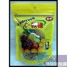 【2002810】惠幼水果QQ C 軟糖 120G