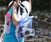 相機防水袋單反相機防水袋水下攝影防水罩3C公社