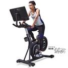 喬山 Johnson@Cycle 新概念健身飛輪