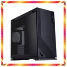 技嘉 Ryzen 5 3600X 六核心處理器 RTX 2060 SUPER 超強顯示 酷炫RGB