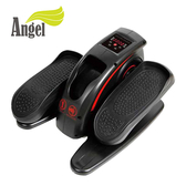 【Angel 藍天使】電動橢圓健步機 GT-8800 (踏步機)