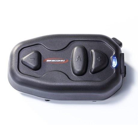 【marsfun火星樂】BIKECOMM 騎士通 BK-S1 安全帽專用藍牙耳機 bks1 藍牙無線電機車對講機