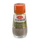 小菲力 黑胡椒 粗粒  30g 罐裝...