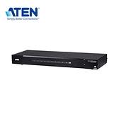 ATEN VS0110HA 10埠 4K HDMI 影音分配器
