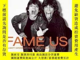 二手書博民逛書店Fame罕見US: The Culture of CelebrityY360448 Brian Howell