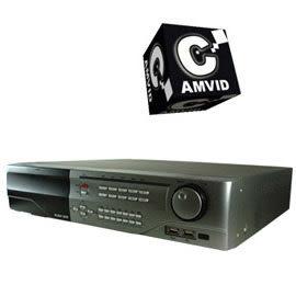 速霸◎CAMVID 16路H264遠端監控數位錄影機(HDR-16RP)@監視器材/安全監控/另有防盜器材