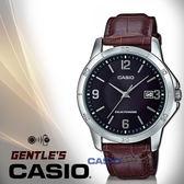 CASIO手錶專賣店 卡西歐 MTP-VS02L-1A2 指針男錶 皮革錶帶 黑 太陽能 防水