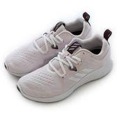 Adidas 愛迪達 EDGEBOUNCE W  慢跑鞋 BB7562 女 舒適 運動 休閒 新款 流行 經典
