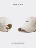 棒球帽 創意男士帽子鴨舌帽