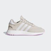 Adidas I-5923 W [B37973] 男鞋 運動 休閒 跑鞋 經典 復古 輕量 避震 愛迪達 米 白