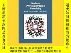 二手書博民逛書店Student罕見Solutions Manual To Accompany Modern Physical Or